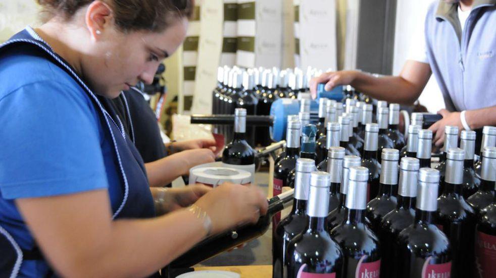 Tras el impacto del coronavirus, Nación busca impulsar la creación de empleos privados