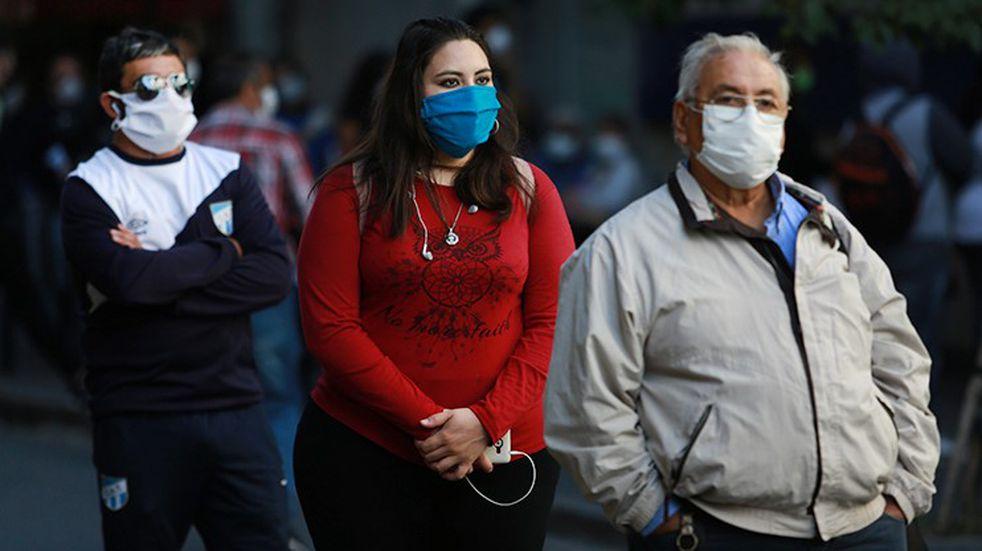 Cuarentena: estas son las actividades que se habilitarán en Tucumán