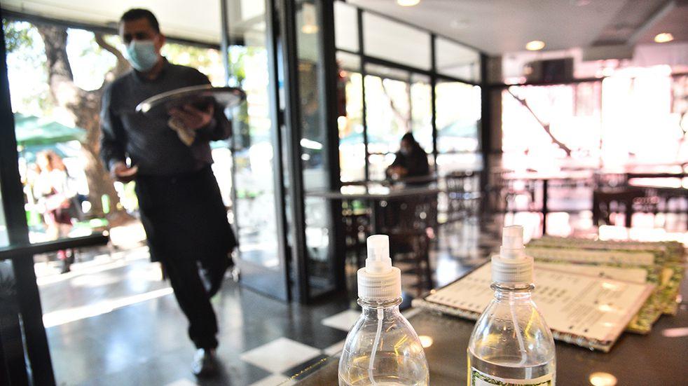 Entre Ríos: nuevas medidas para la circulación y actividad comercial
