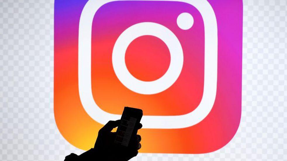 El nuevo sticker de Instagram para combatir el bullying
