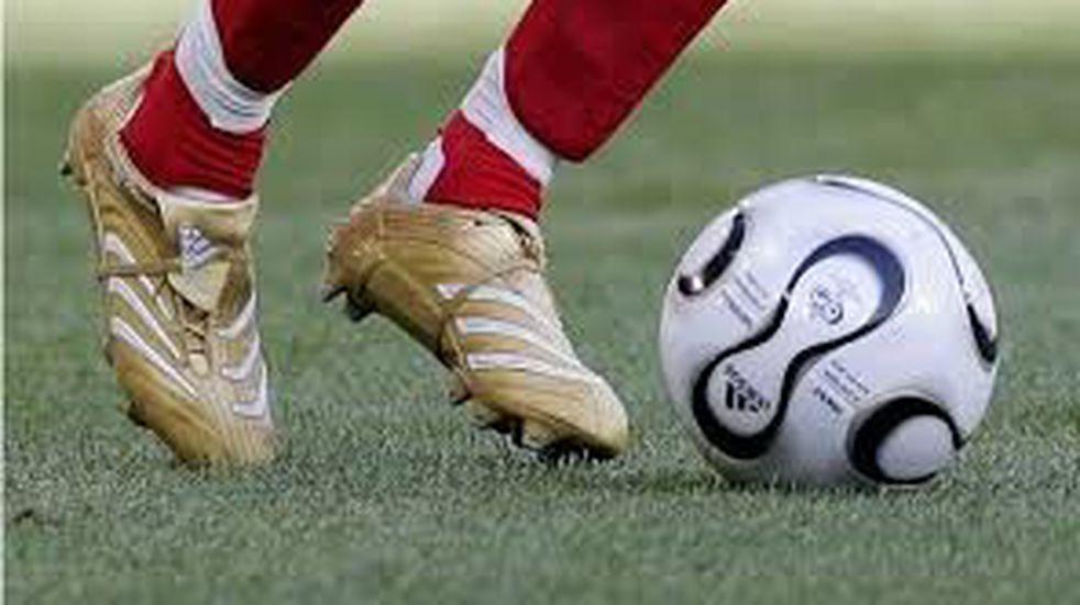 El Cultural y el 24 volverán a jugar el 22 de agosto la Zona Oeste de la Liga Regional