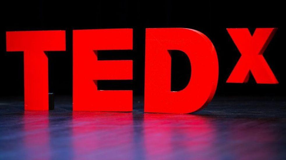 TEDxNecochea