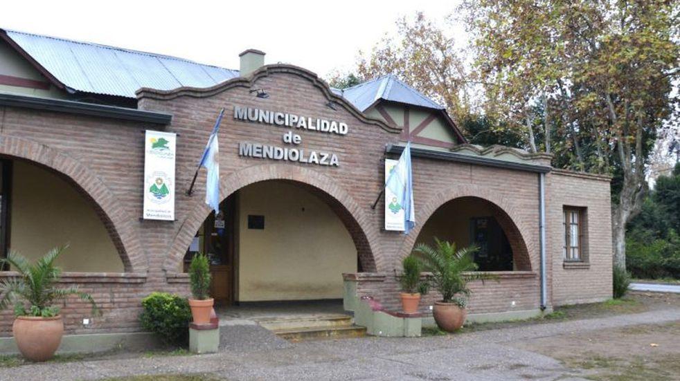 Coronavirus en Córdoba: en Mendiolaza piden abrir el sector gastronómico hasta las 23
