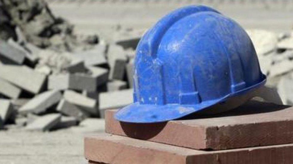 Trelew: fuerte impacto del desempleo en la construcción