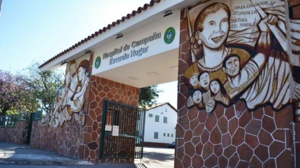 Cuatro muertes por coronavirus en Corrientes