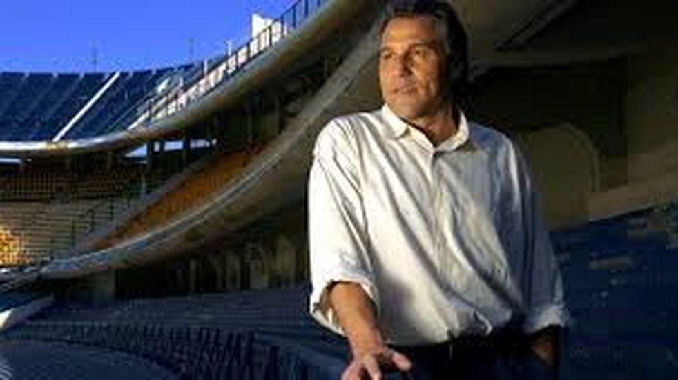 El Beto Márcico analizó a los cordobeses que quieren protagonismo en el decisivo Boca-River