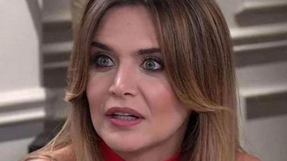 "Rachel Holway: ""Granata era socia de Biasotti en prostitución vip"""