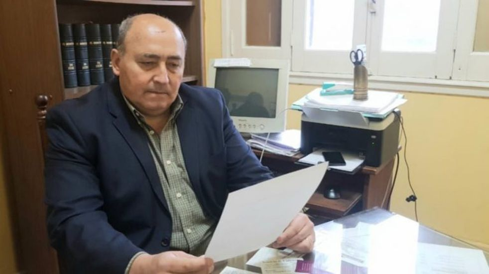 Juan Ignacio Ferreyra (PI)