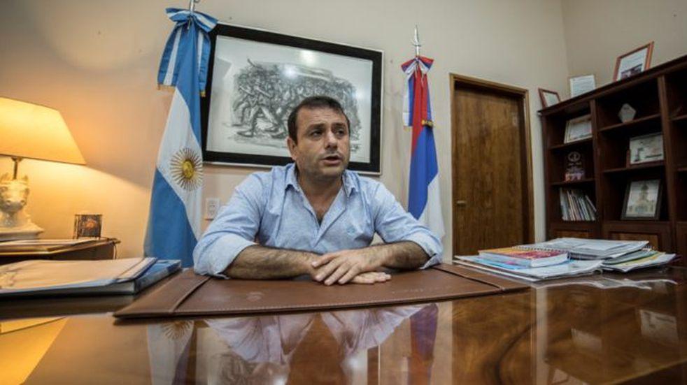 El Gobernador de Misiones anunció el pago del Fondo de Incentivo Docente