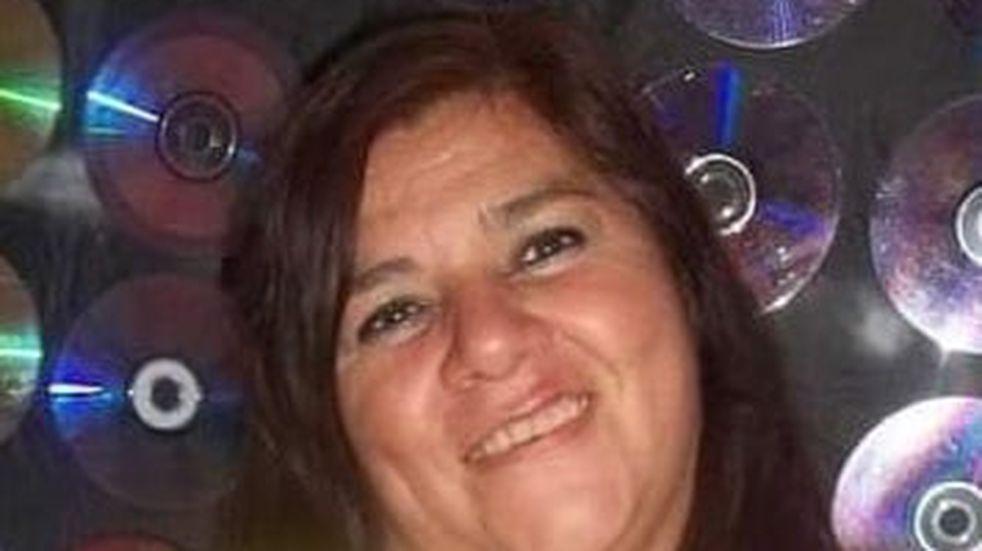 Coronavirus en Córdoba: murió una enfermera del Hospital Misericordia