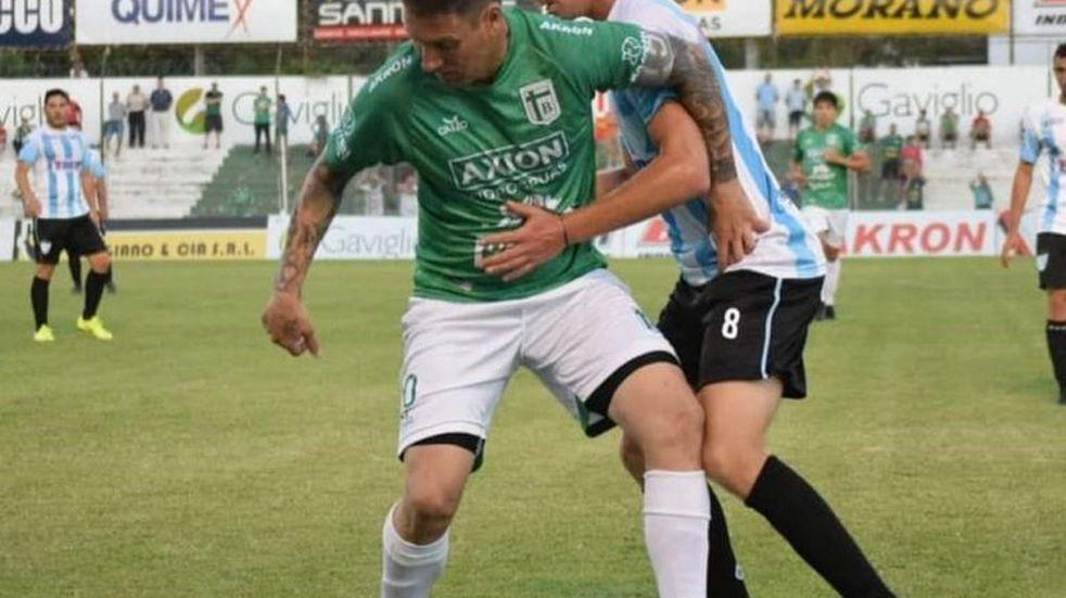"""""""La verde"""" quiere hacer historia: Sportivo Belgrano – Racing, todos los detalles de este gran encuentro de Copa Argentina"""