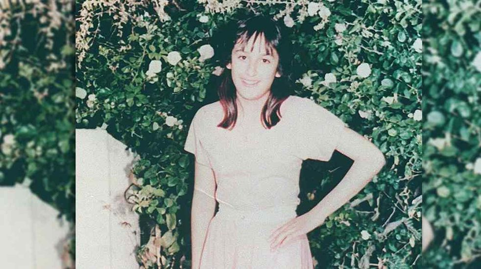 Se cumplen 31 años del brutal asesinato de María Soledad Morales