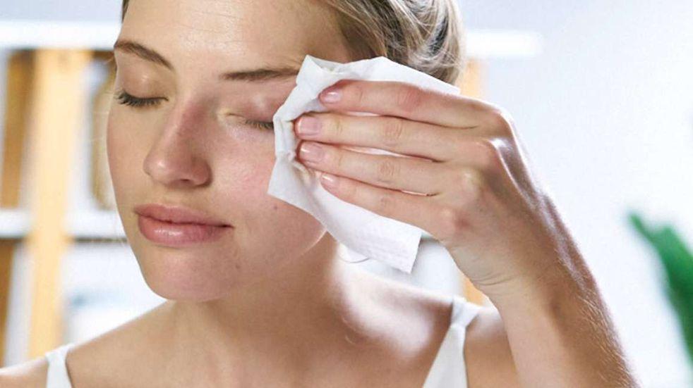 Especialistas de la piel de Guaymallén aconsejan sobre rutinas de skincare y cuidado de la piel