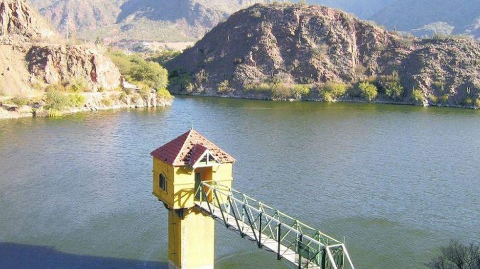 Se espera un martes soleado en La Rioja