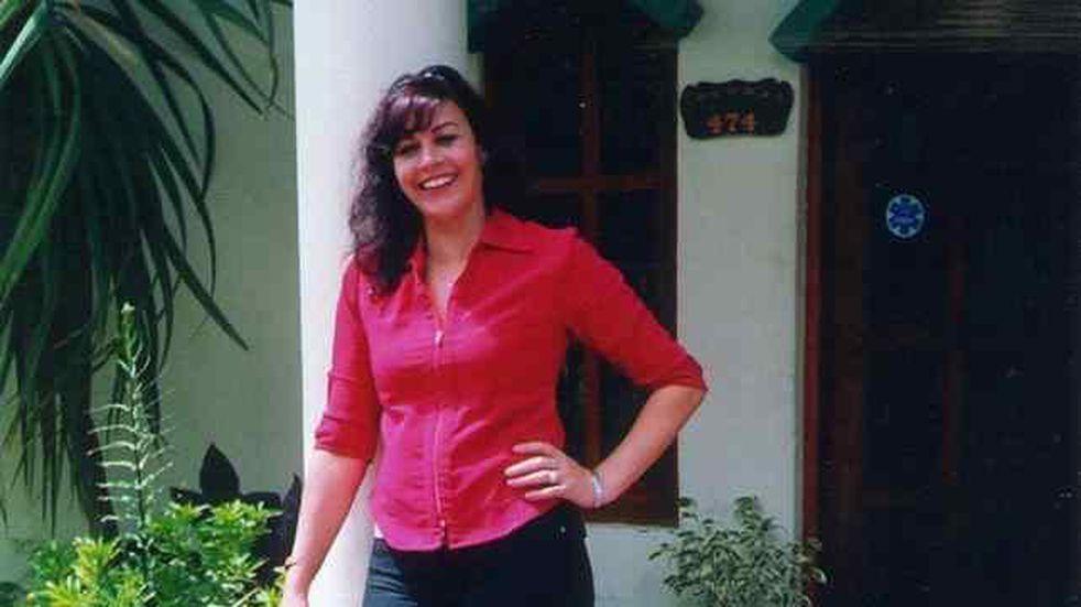 Mariela Bessonart: con una carta, los hijos rechazan la imputación a su padre