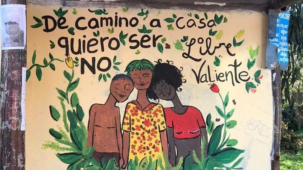"""""""La otra pandemia"""": ¿Cómo erradicar la violencia de género en las comunidades?"""