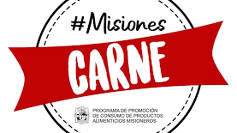 """""""Misiones Carne"""" regresa con nuevos municipios por recorrer"""