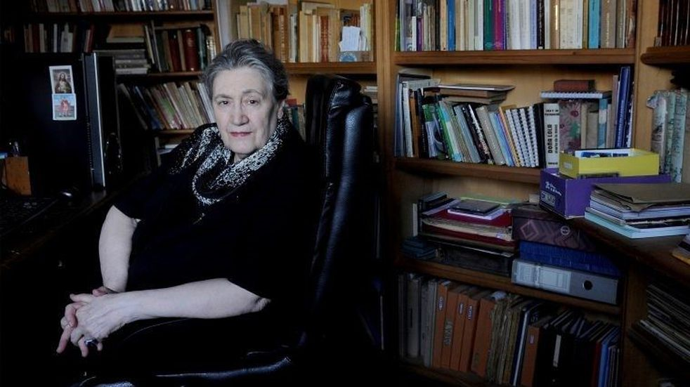 Lectura y desobediencia, por Cristina Bajo