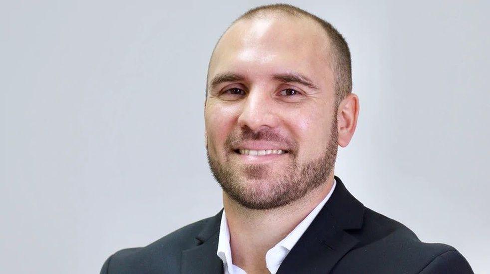 Confirmado: Martín Guzmán será el ministro de Economía
