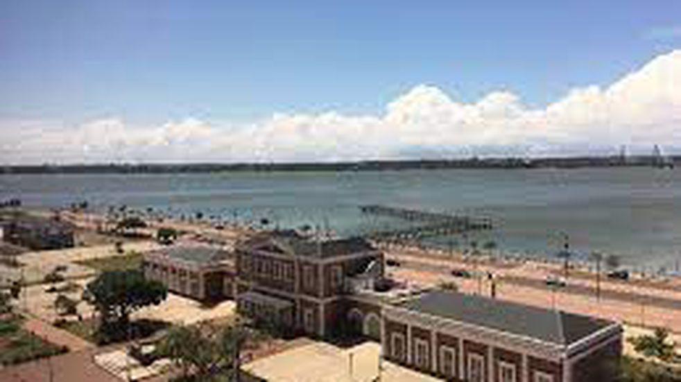 La provincia de Misiones gozará de un clima cálido y soleado