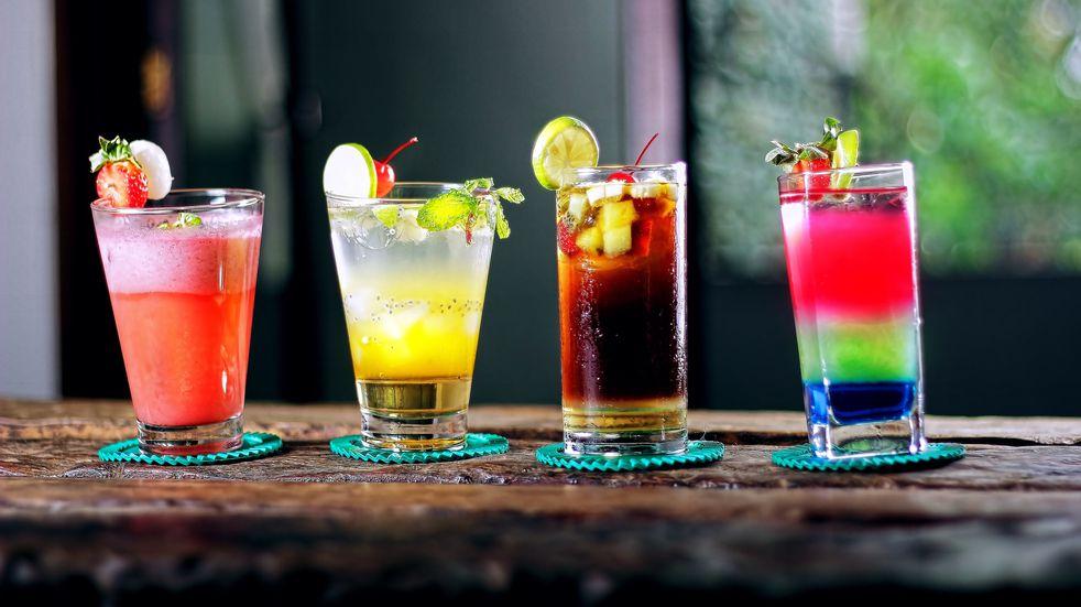 Proponen que bares y restaurantes de Viedma tengan tragos con nombres en clave para denunciar maltratos