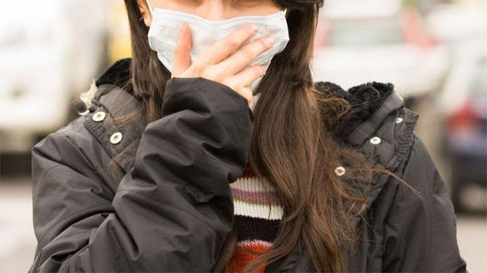Coronavirus: ¿Cuáles son las actividades permitidas y las prohibidas en Santiago?