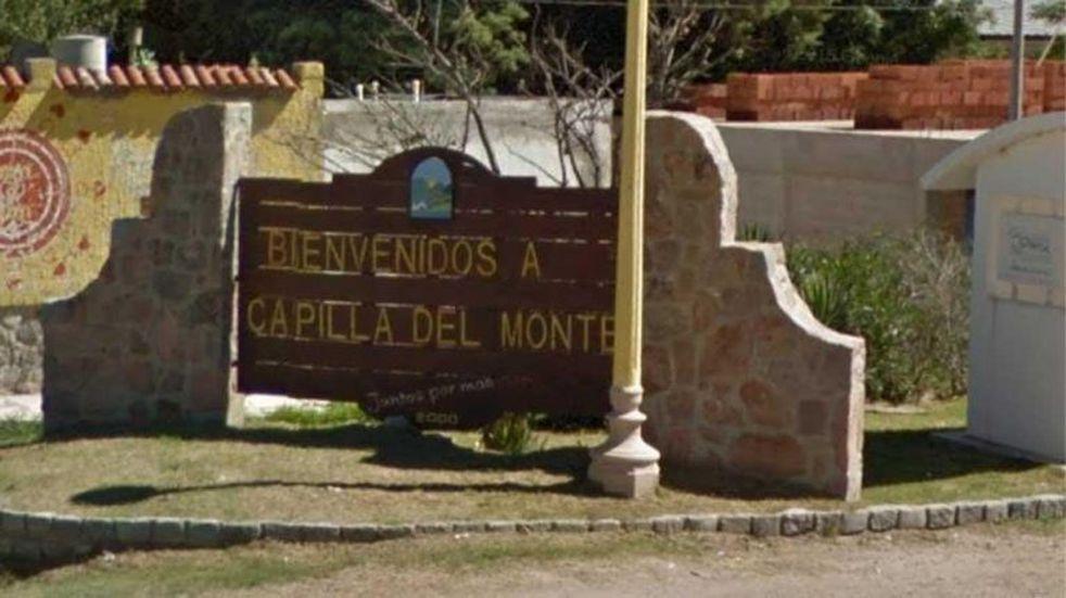 Horror en Capilla del Monte: asesinó a su hijo de 10 años y lastimó a su hija de 6