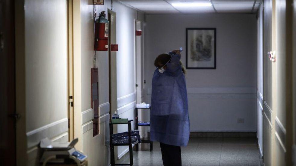 Coronavirus en Bariloche: se confirmaron 37 nuevos casos