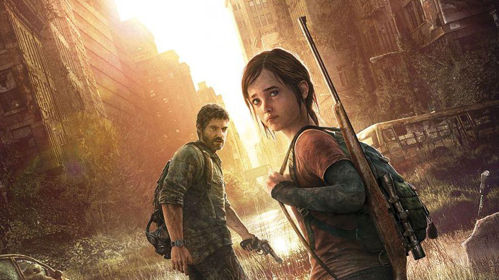 """""""The Last of Us"""": Pedro Pascal y Bella Ramsey protagonizan la serie de HBO basada en el videojuego"""