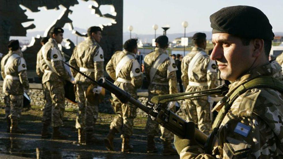 Manuel Belgrano y la inspiración para celebrar el Día del Soldado Argentino