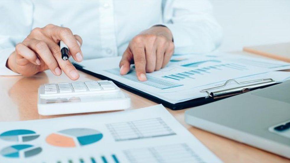 San Isidro: lanzó un plan de facilidades de pago en la Tasa de Servicio a la Propiedad