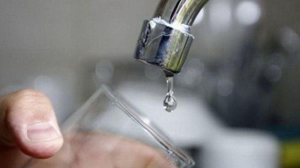 Solicitan se declare la Emergencia Hídrica en el distrito