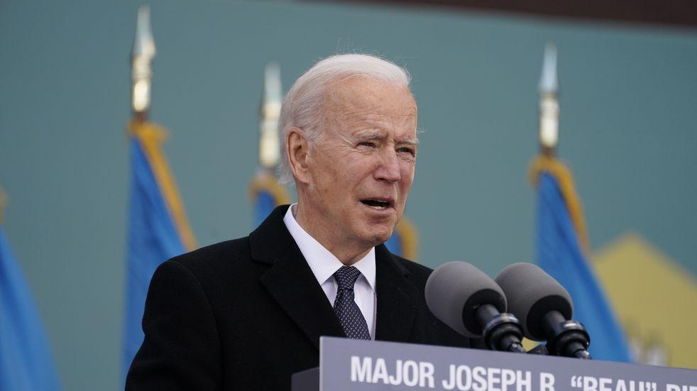 Comienza la era Biden: qué cambiará de la herencia de Donald Trump