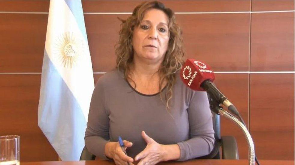 San Juan, sin casos positivos de coronavirus en la última semana