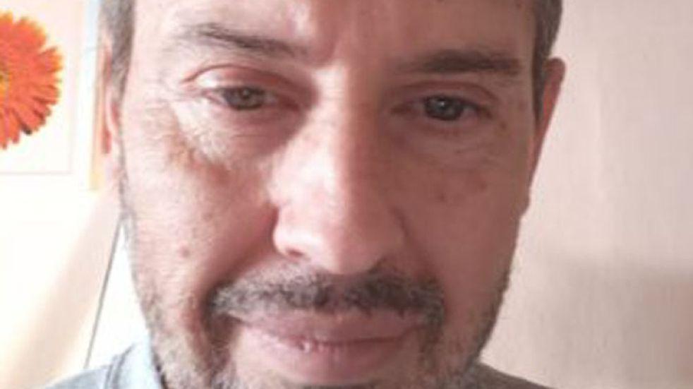 """Un docente de Río Negro quedó seleccionado entre los 24 semifinalistas del concurso nacional """"Docentes que inspiran"""""""