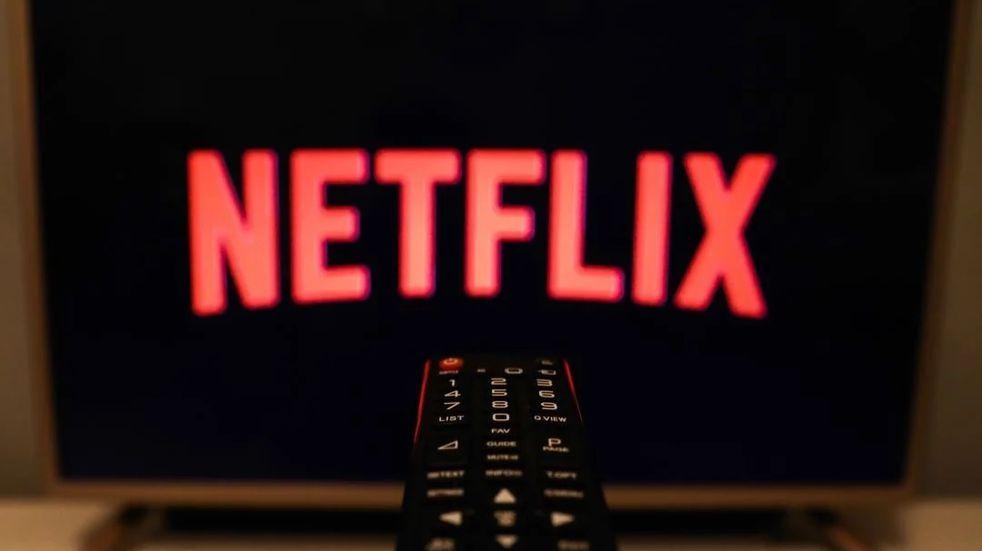 Netflix: los estrenos del martes 10 de agosto