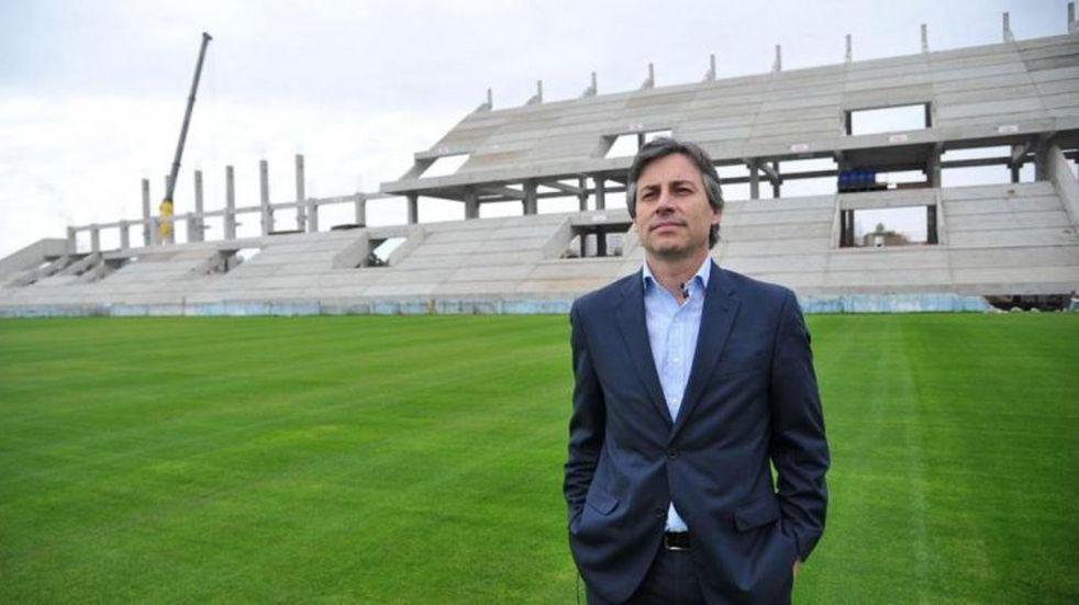 En Belgrano se busca consenso después de que el COE no autorizara las elecciones