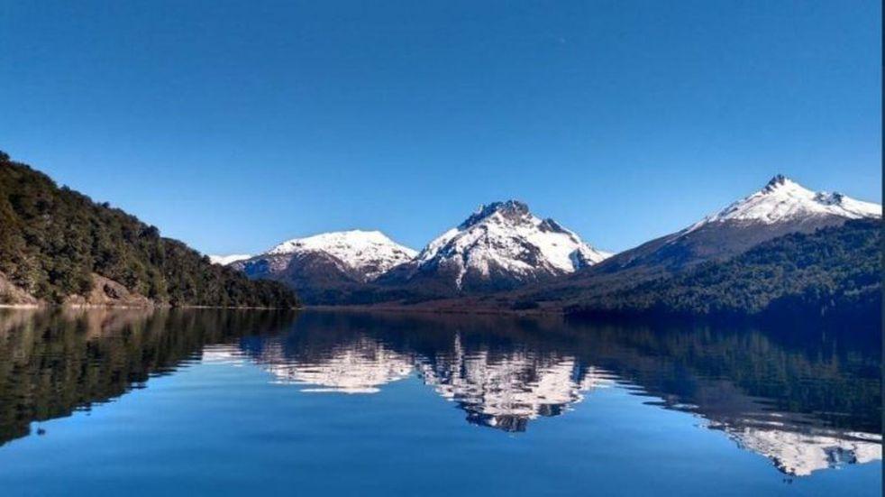 Después de siete meses: este viernes vuelve el turismo a Bariloche