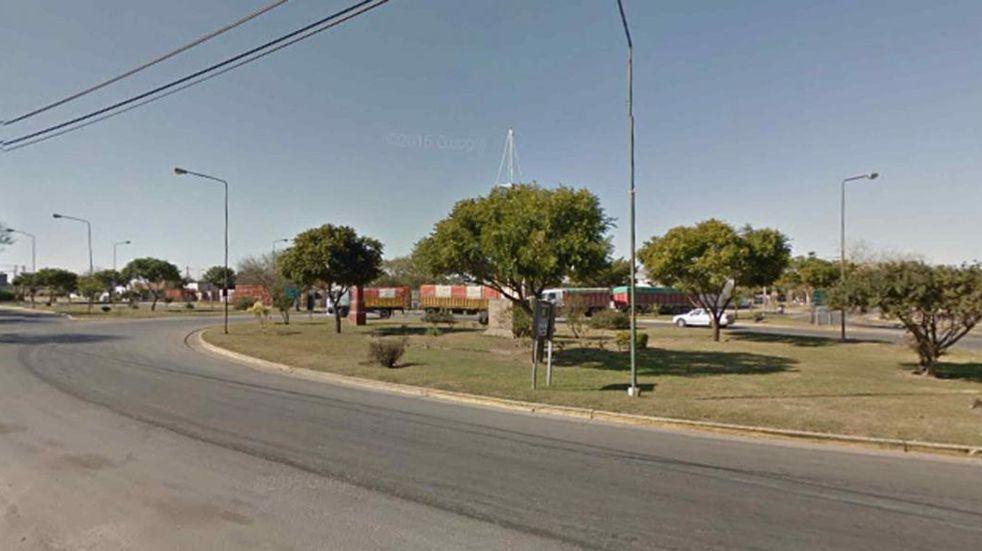 Una buena: en Las Varillas, el Municipio devuelve el dinero que sobró de un plan de viviendas