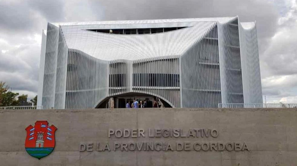Atención al Ciudadano: la nueva oficina que inauguró la Legislatura de Córdoba