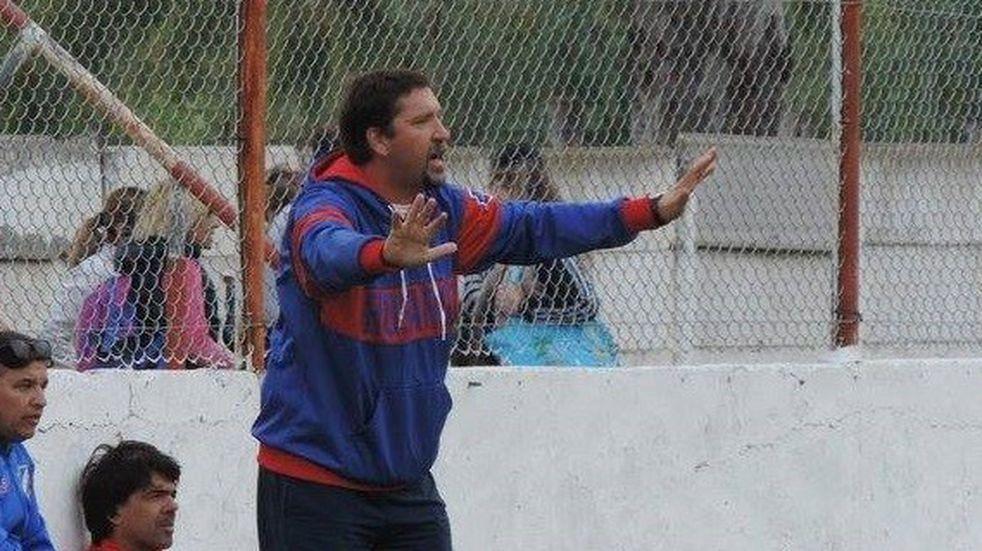 Rosario obligado a ganar para entrar directo a los playoff