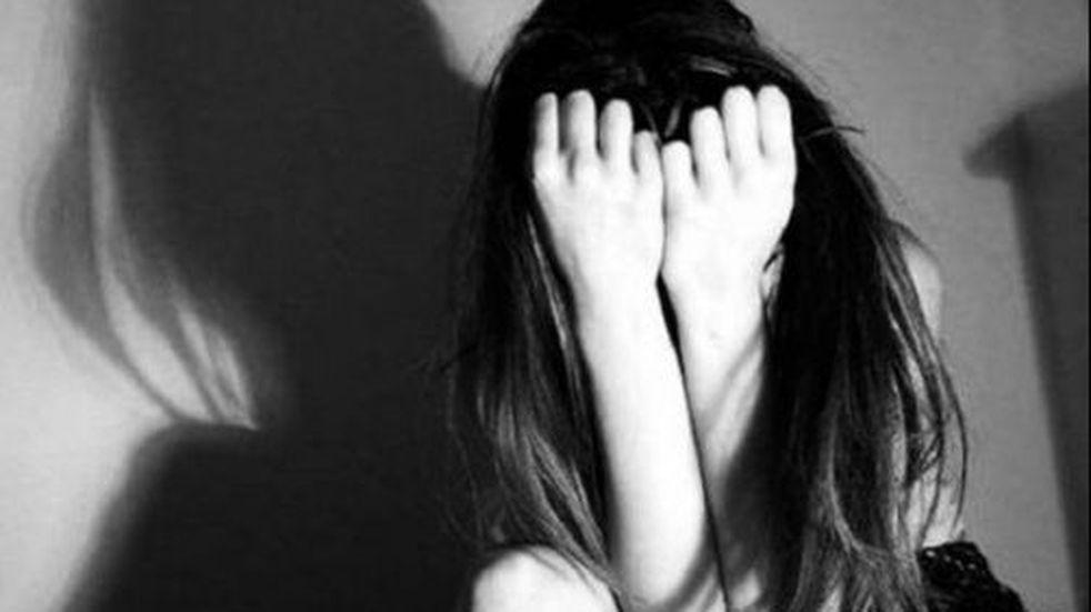 Investigan presunta explotación sexual de mujeres en Colón