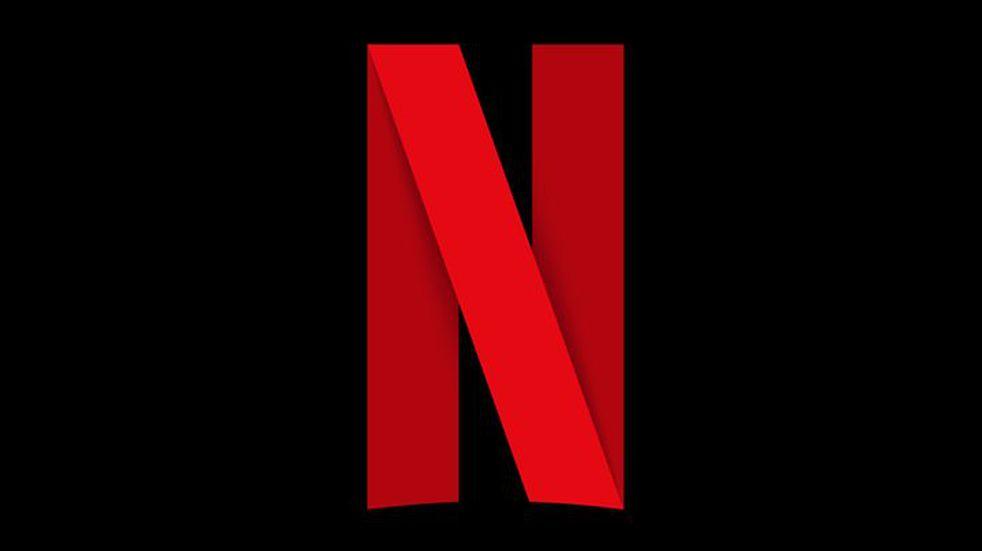 Netflix: los estrenos de la semana del 23 al 29 de agosto
