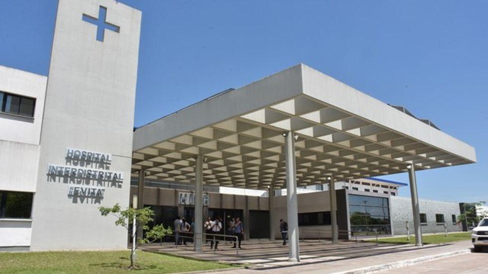 Formosa continúa con 77 casos positivos y sin sospechosos de COVID 19