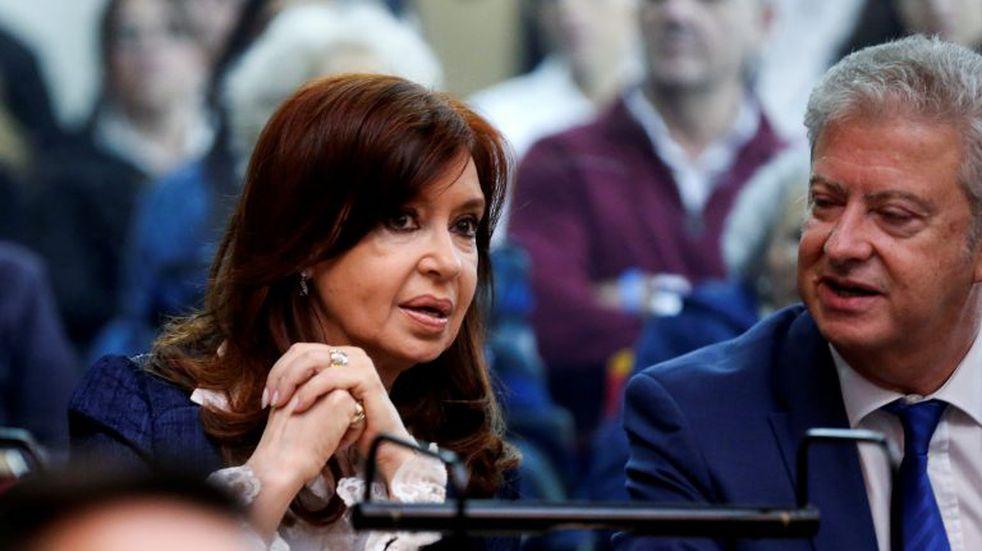 AMIA: el abogado de Cristina Kirchner pidió la nulidad de la causa por el Memorandum con Irán