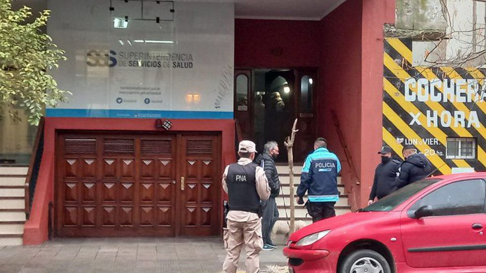 Encontraron a tres amigas muertas en un departamento en Mar del Plata