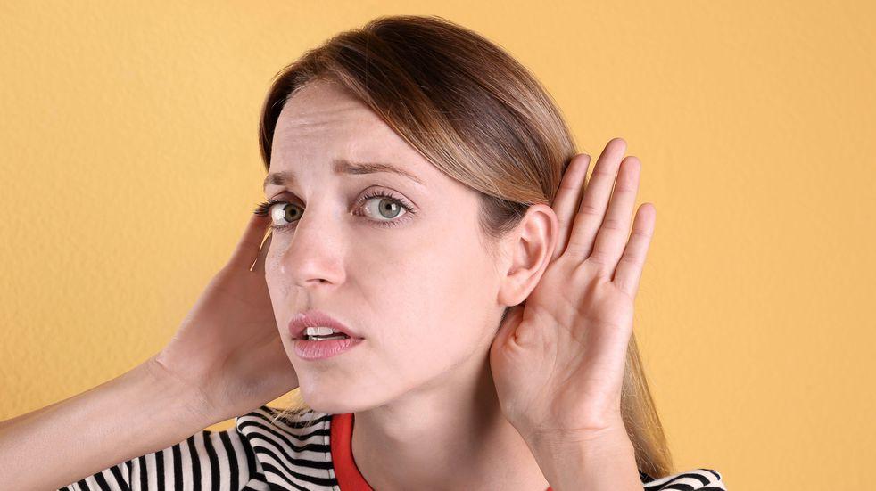 ¡Vade retro hisopos! Todo lo que no tenés que hacer para preservar tu audición