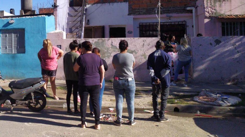 """Afirman que la violación en barrio Ludueña fue """"muy brutal"""" pero no grupal"""
