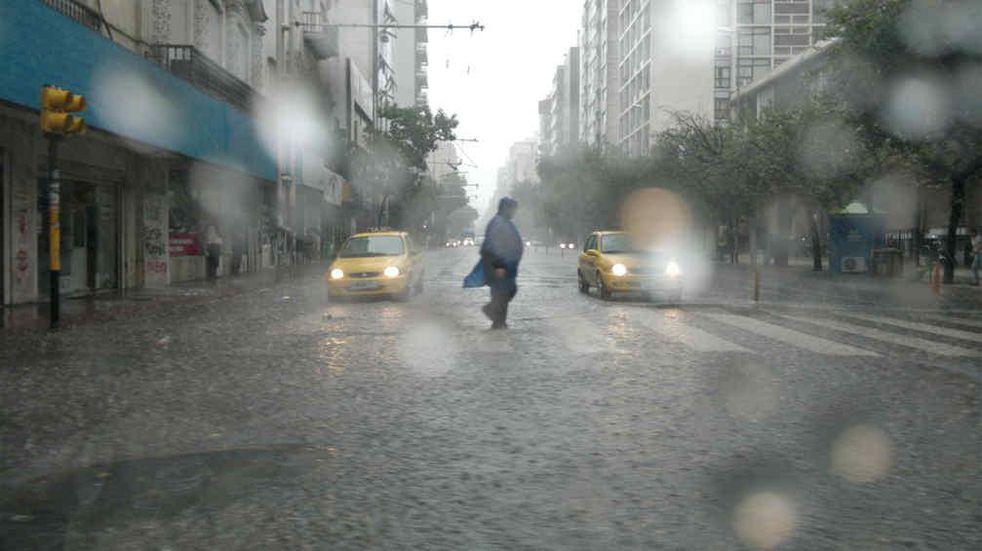 El clima en Córdoba: cómo estará el tiempo en la semana