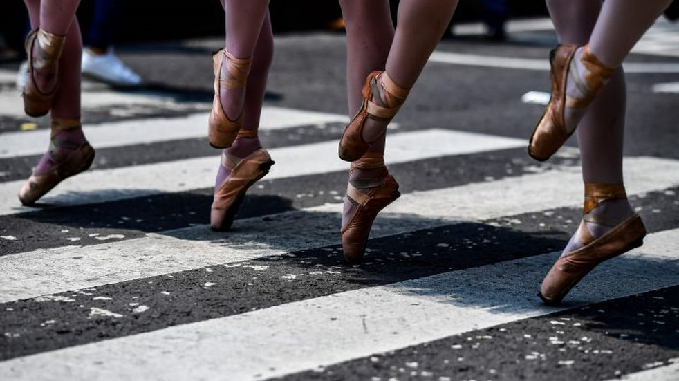 UNT: desde el próximo año se incorporará la Licenciatura en Danza Clásica